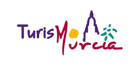 Exponemos en Smart Tourism Murcia Microsoft