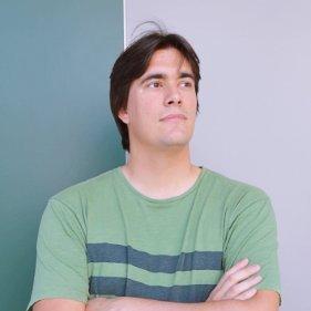 Ignacio García Soblechero