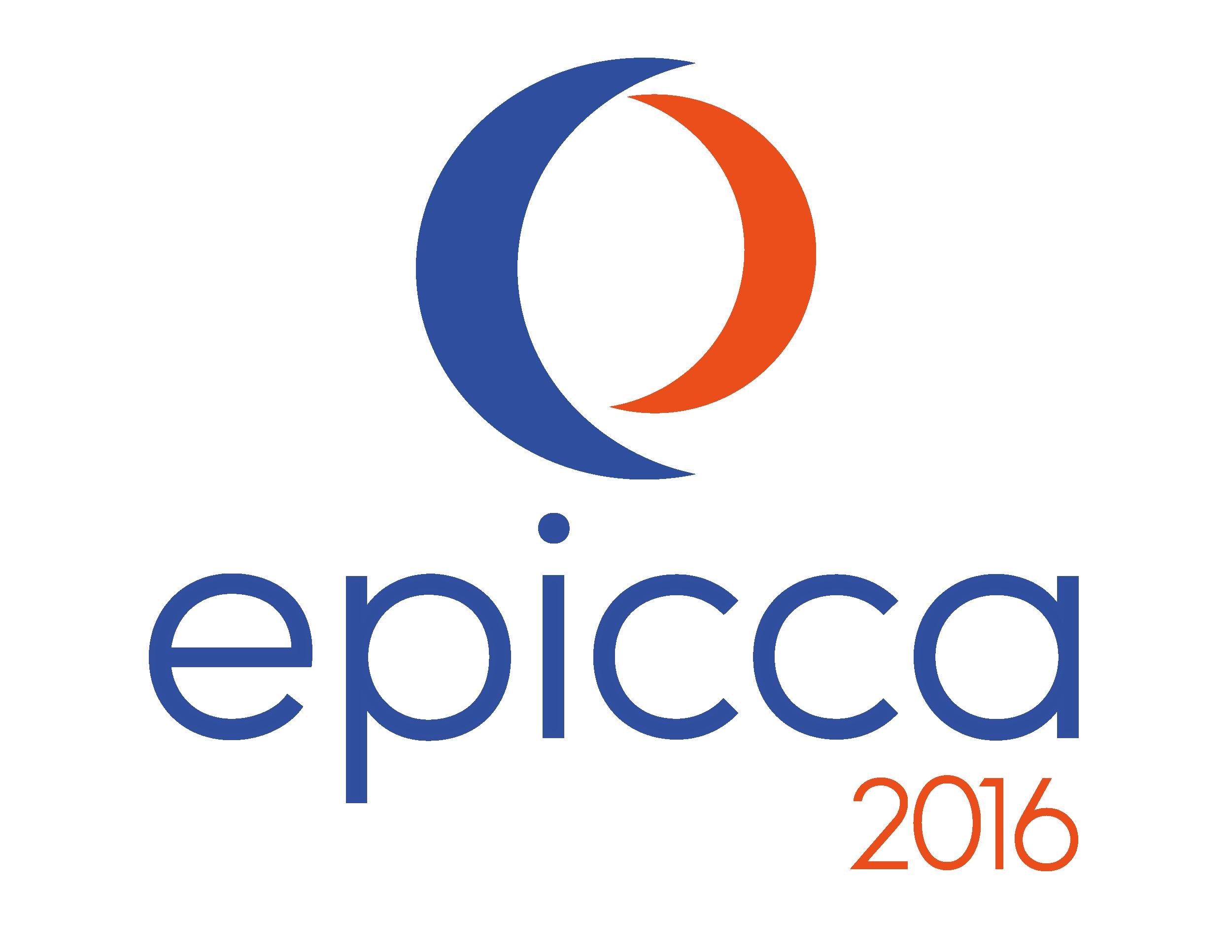 epicca 2016 neuromobile
